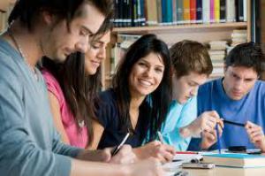 foto formazione corsi servizi linguistici amelia terni eurolinks