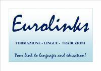 Scuola di lingue - formazione e traduzioni - Eurolinks