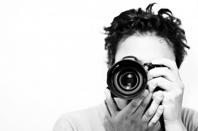 corsi di fotografia amelia terni umbria eurolinks