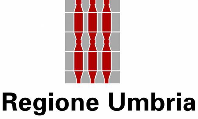 Stemma Regione Umbria